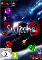 3SwitcheD  (PC DIGITAL)