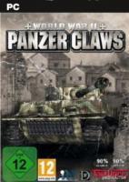World War II Panzer Claws (PC) DIGITAL