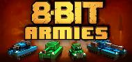 8-bit Armies (PC) DIGITAL