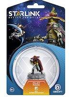 Figurka Starlink: Battle for Atlas - Eli Arborwood (Pilot Pack)