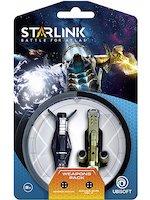 Figurka Starlink: Battle for Atlas -  Shockwave + Gauss Gun (Weapon Pack)