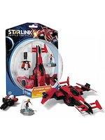Figurka Starlink: Battle for Atlas -  Pulse (Starship Pack)