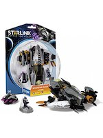 Figurka Starlink: Battle for Atlas -  Nadir