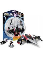 Figurka Starlink: Battle for Atlas -  Lance (Starship Pack)