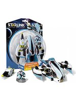 Figurka Starlink: Battle for Atlas -  Neptun (Starship Pack)