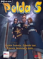 Polda 5 + Polda 1 (PC)