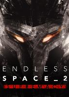 Endless Space 2 - Supremacy (PC) DIGITAL