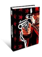 Oficiální průvodce Red Dead Redemption 2 - Collectors Edition