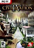 Civilization IV (PC)