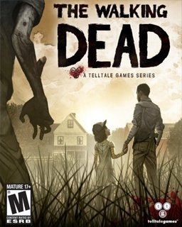 The Walking Dead The Final Season (PC DIGITAL)