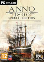 Anno 1800 - Special Edition