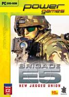 Brigade E5 (PC)