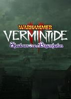 Warhammer: Vermintide 2 - Shadows Over Bögenhafen (PC) DIGITAL