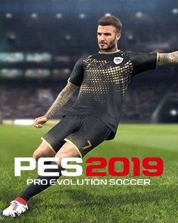 Pro Evolution Soccer 2019 (PC DIGITAL) (PC)