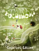Botanicula Collectors Edition (PC DIGITAL)