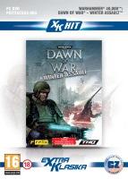 Warhammer 40.000: Winter Assault