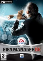 FIFA Manager 06 (PC)