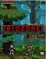 Biozone (PC) DIGITAL (PC)