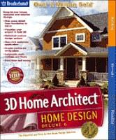 Naprojektuj si svůj dům (PC)