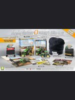Farming Simulator 19 - Sběratelská edice