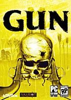 GUN cz (PC)