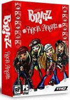 Bratz: Rock Angelz (PC)