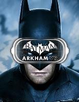 Batman: Arkham VR (DIGITAL)