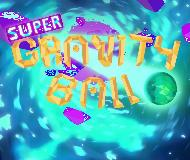 Super Gravity Ball + Soundtrack (PC DIGITAL) (PC)