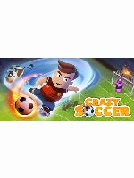 Crazy Soccer (PC) DIGITAL