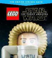 LEGO Star Wars The Force Awakens The Empire Strikes Back Character Pack (PC)