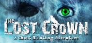 The Lost Crown (PC DIGITAL) (PC)