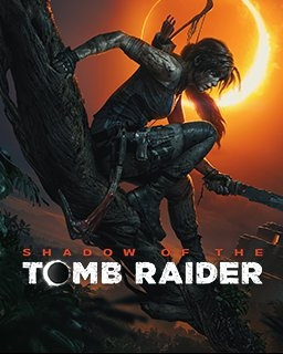 Shadow of the Tomb Raider (PC DIGITAL) (PC)