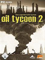 Oil Tycoon 2 (PC)
