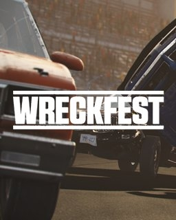 Wreckfest (PC DIGITAL) (PC)