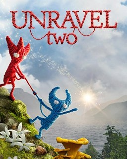 Unravel Two (DIGITAL)