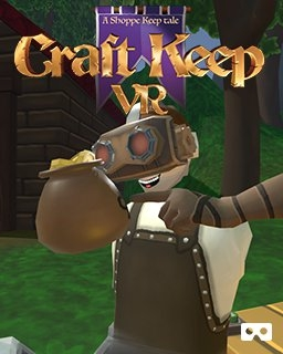 Craft Keep (PC DIGITAL)