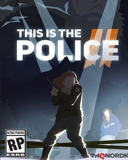 This Is the Police 2 (PC DIGITAL)