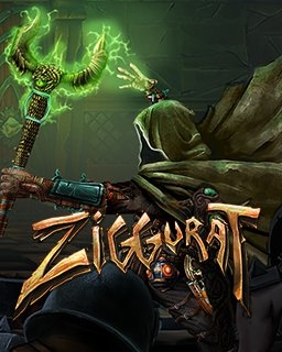 Ziggurat (PC DIGITAL) (PC)
