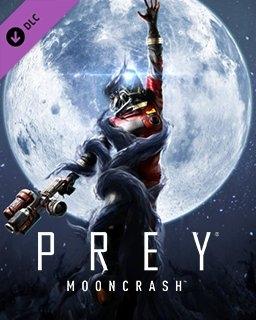 Prey Mooncrash (PC DIGITAL) (PC)