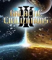 Galactic Civilizations III (PC DIGITAL) (PC)