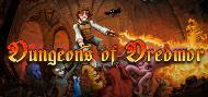 Dungeons of Dredmor (PC DIGITAL)