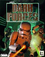 STAR WARS - Dark Forces (PC DIGITAL)