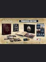 Anno 1800 - Pioneers Edition