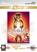 Fable (PC)