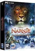 Letopisy Narnie: Lev, čarodějnice a skříň (PC)