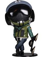 Figurka Rainbow Six: Siege - Jäger