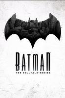 Batman - The Telltale Series (PC DIGITAL)