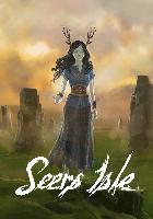 Seers Isle (PC DIGITAL)