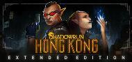 Shadowrun: Hong Kong - Extended Edition (PC) DIGITAL (PC)