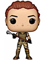 Figurka Fortnite - Tower Recon Specialist (Funko POP!)
